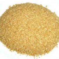 Белково-витаминно-минеральные добавки (БВМД) и Белки